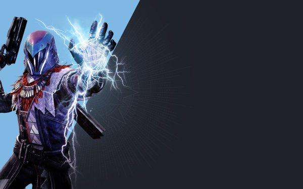 Video Game Destiny Destiny: The Taken King HD Wallpaper | Background Image