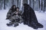 Preview Game Of Thrones