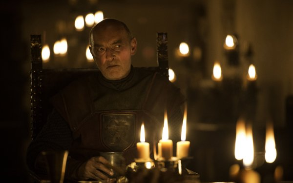 Séries TV Le Trône de fer : Game of Thrones James Faulkner Randyll Tarly Fond d'écran HD | Arrière-Plan