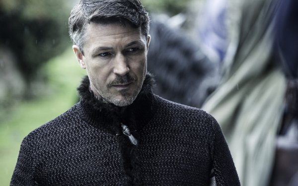 TV Show Game Of Thrones Petyr Baelish Aidan Gillen HD Wallpaper | Background Image