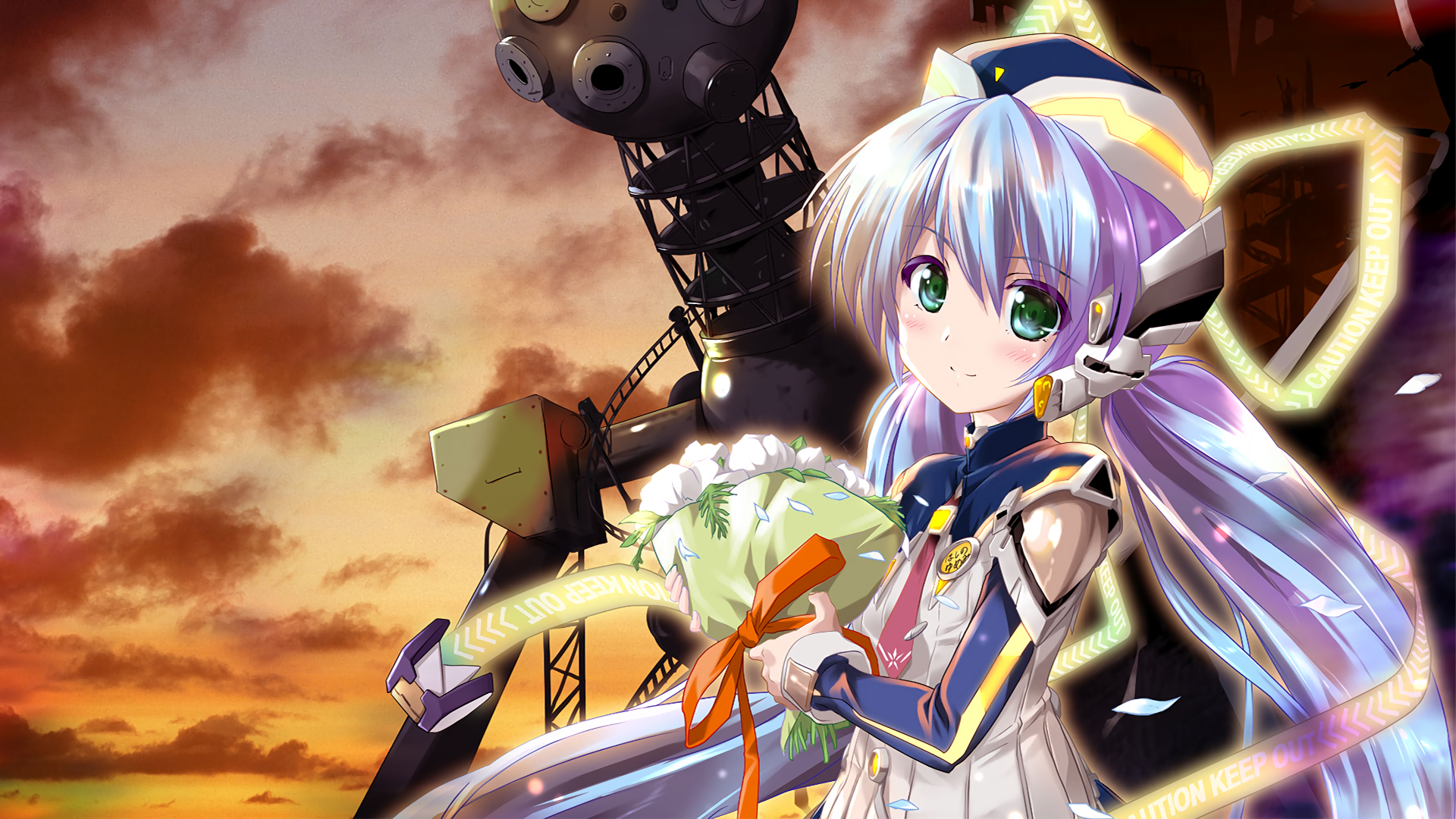 Wallpapers ID:718199