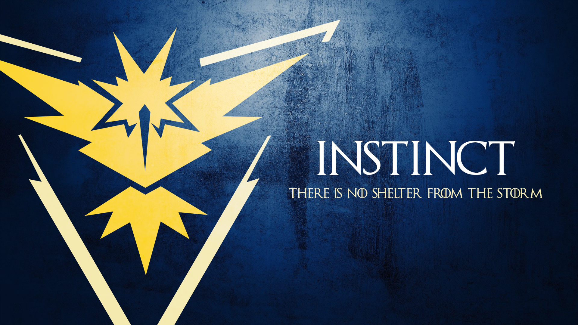 24 Team Instinct Hd Wallpapers Background Images Wallpaper Abyss