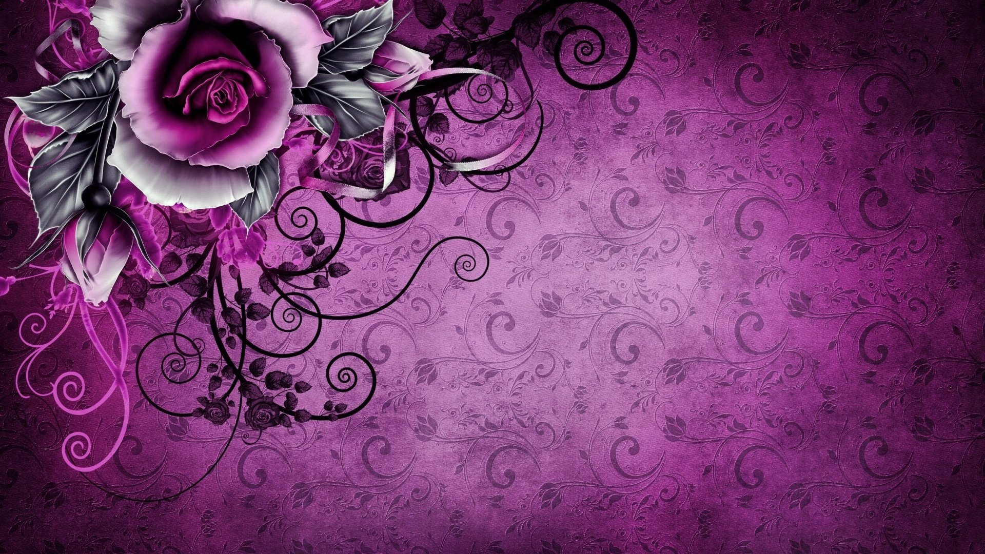 Wallpapers ID:719586