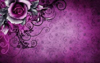 HD Wallpaper | Background ID:719586