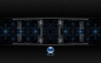 HD Wallpaper | Background ID:720711