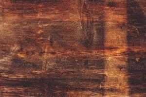 Wallpaper ID: 720352