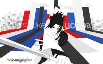 HD Wallpaper | Background ID:721988
