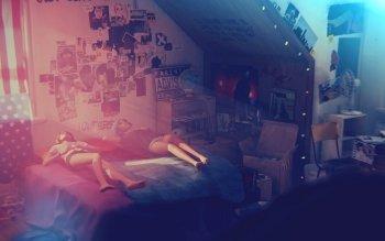 HD Wallpaper | Background ID:722136