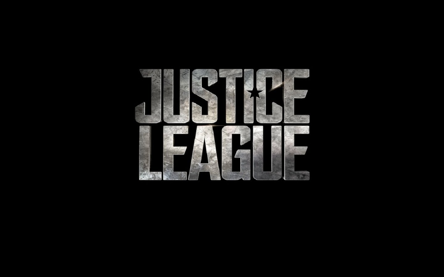 Movie - Justice League (2017)  Justice League Logo Comics Black Superhero Wallpaper