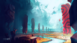 Preview Duelyst