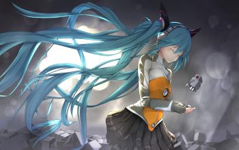HD Wallpaper   Background ID:731389
