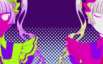 HD Wallpaper   Background ID:733684