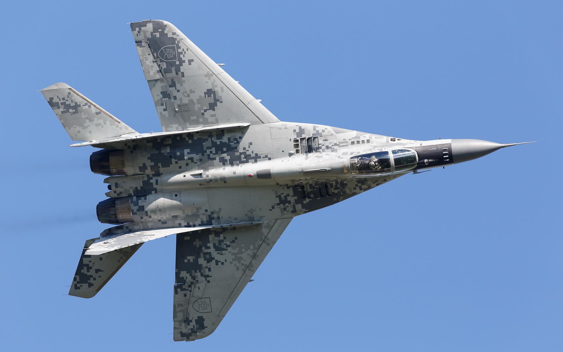 Обои israeli, force, blue, aircraft, flag. Авиация foto 6