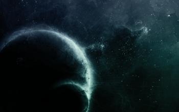 HD Wallpaper | Background ID:736904