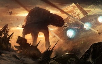 80 Tie Fighter Hd Wallpapers Background Images Wallpaper Abyss