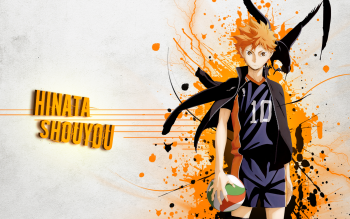 210 Haikyu Hd Wallpapers Background Images Wallpaper Abyss