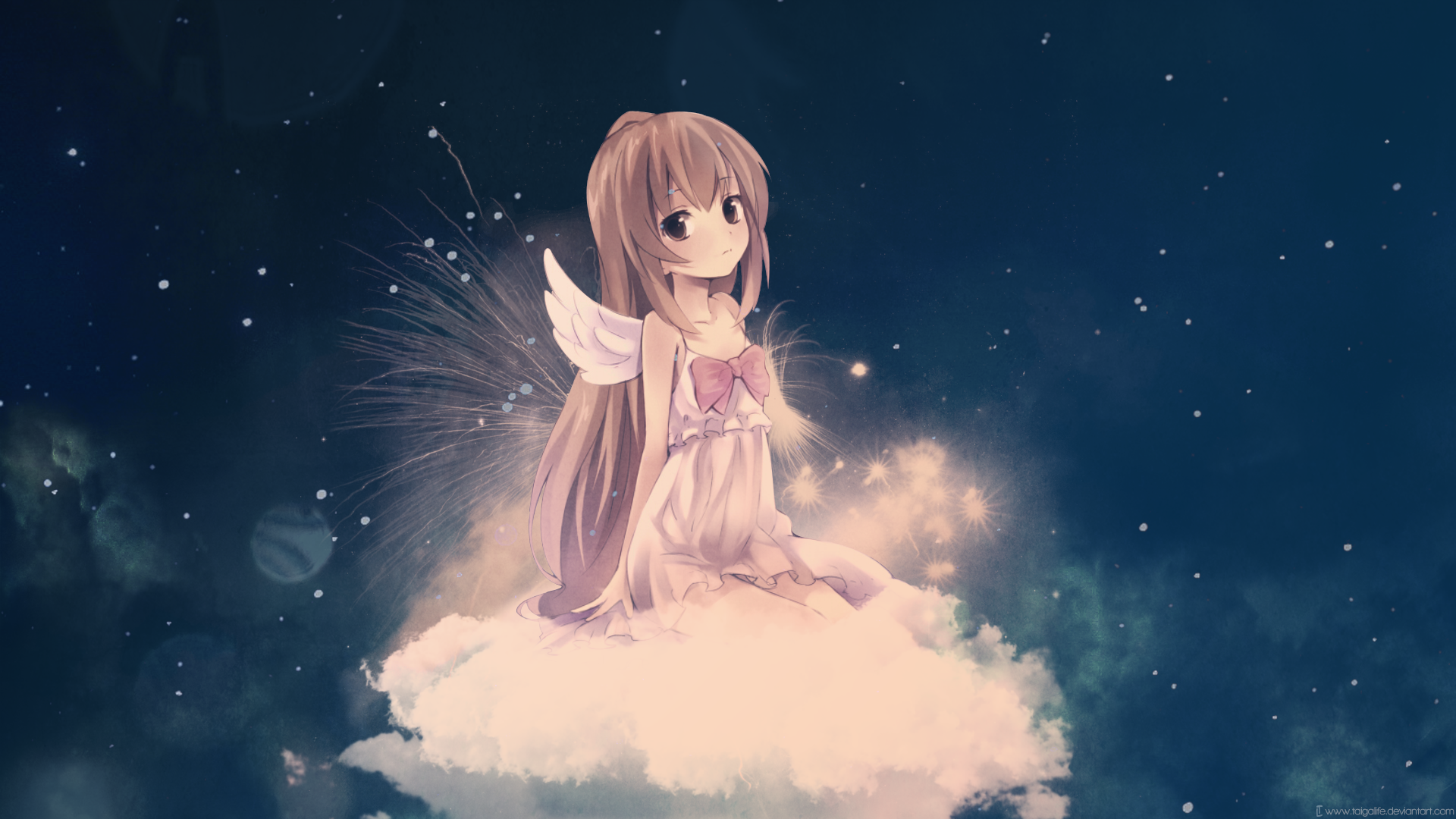 Wallpapers ID:744969