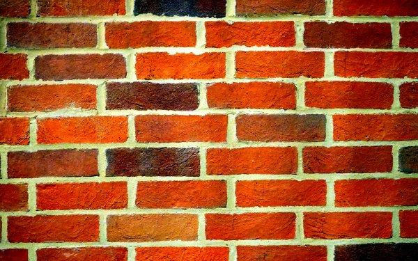 Photographie Brique Mur Texture Fond d'écran HD | Image