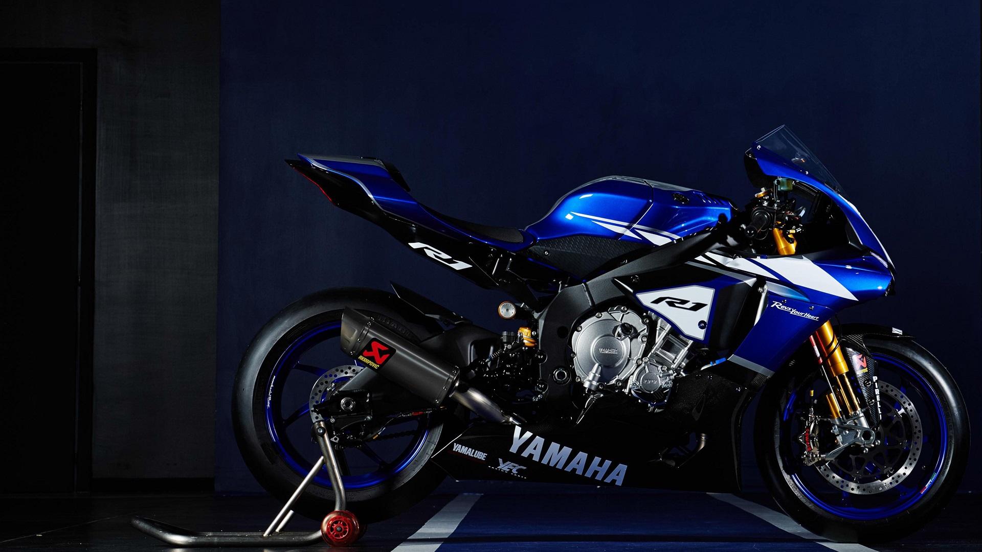 MotoGP Fond D'écran HD