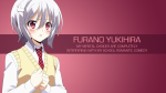 Preview Noucome