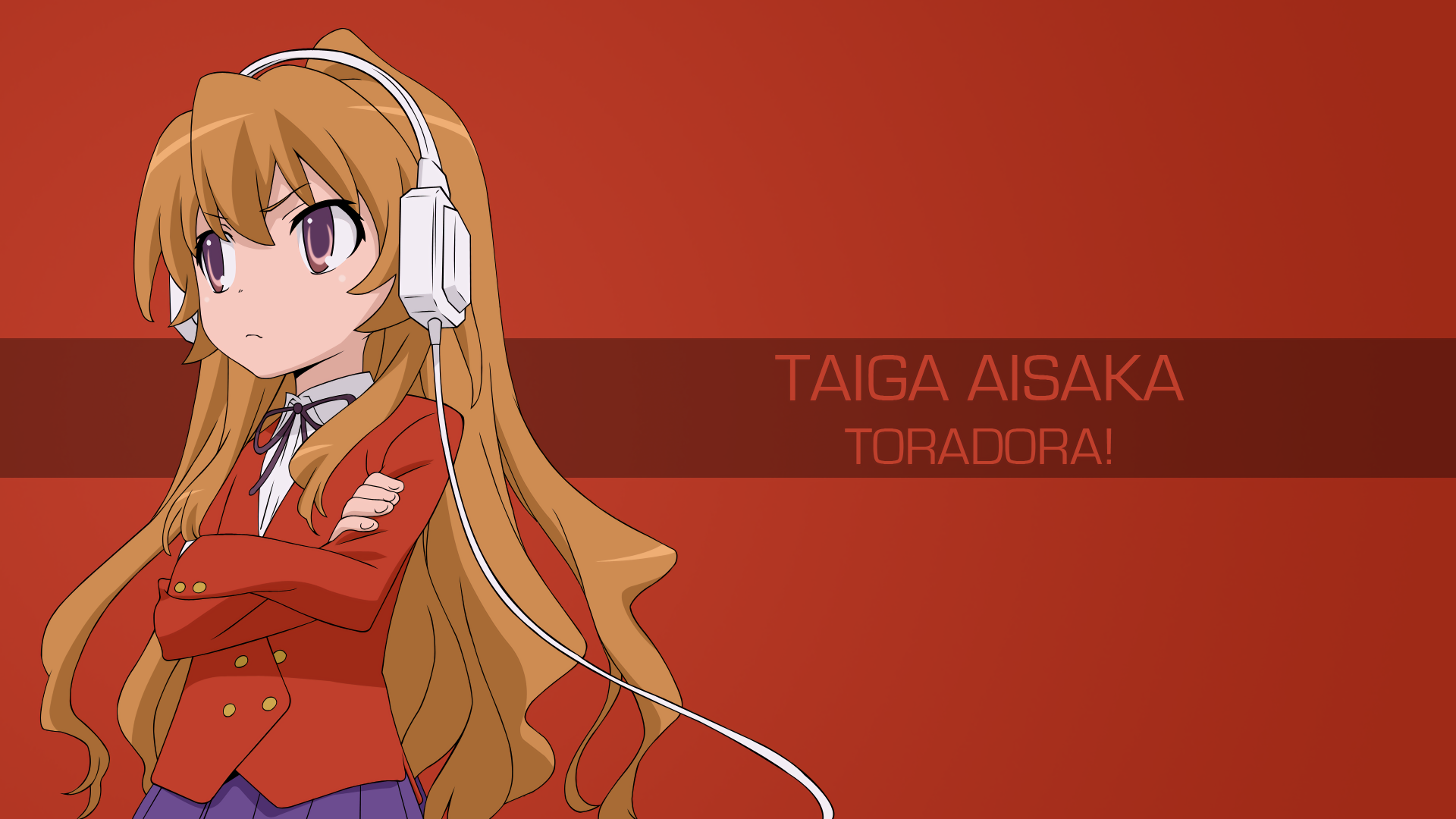 Toradora 4k ultra hd wallpaper background image - Toradora anime wallpaper ...