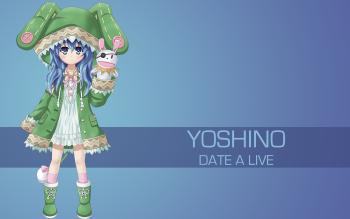 HD Wallpaper | Background ID:745288