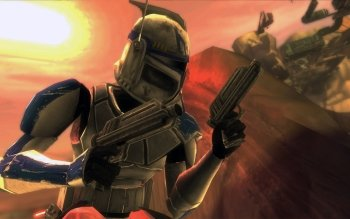 1 Star Wars The Clone Wars Hd Wallpapers Background