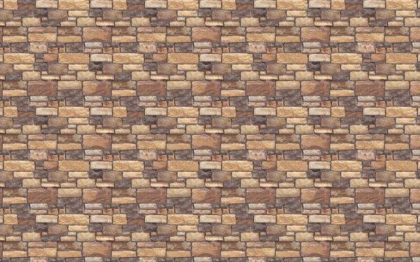 Photographie Brique Mur Fond d'écran HD | Image