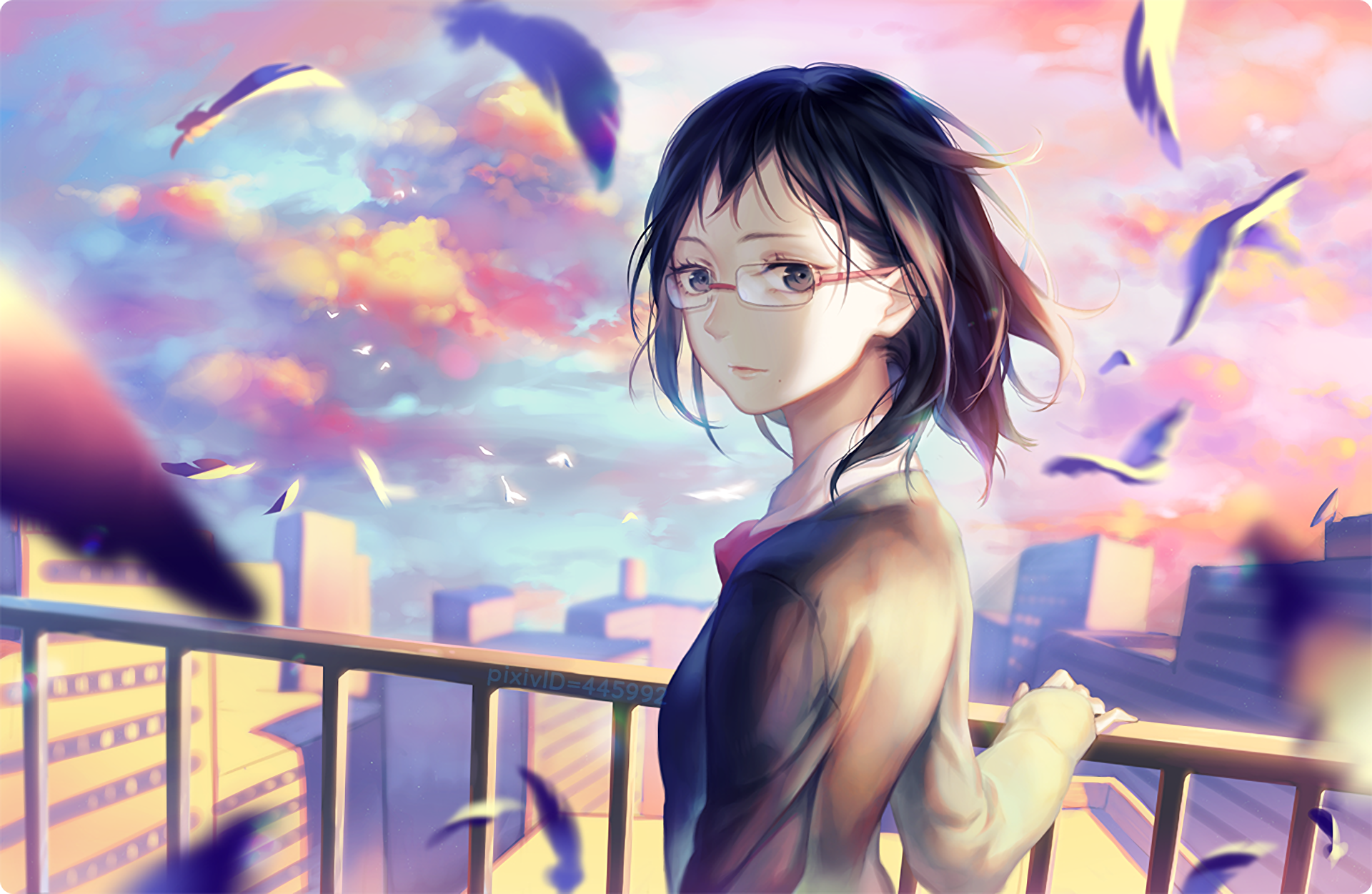 Wallpapers ID:747194