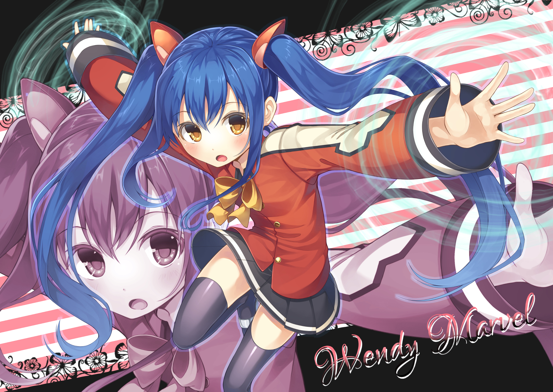 Wallpapers ID:748258