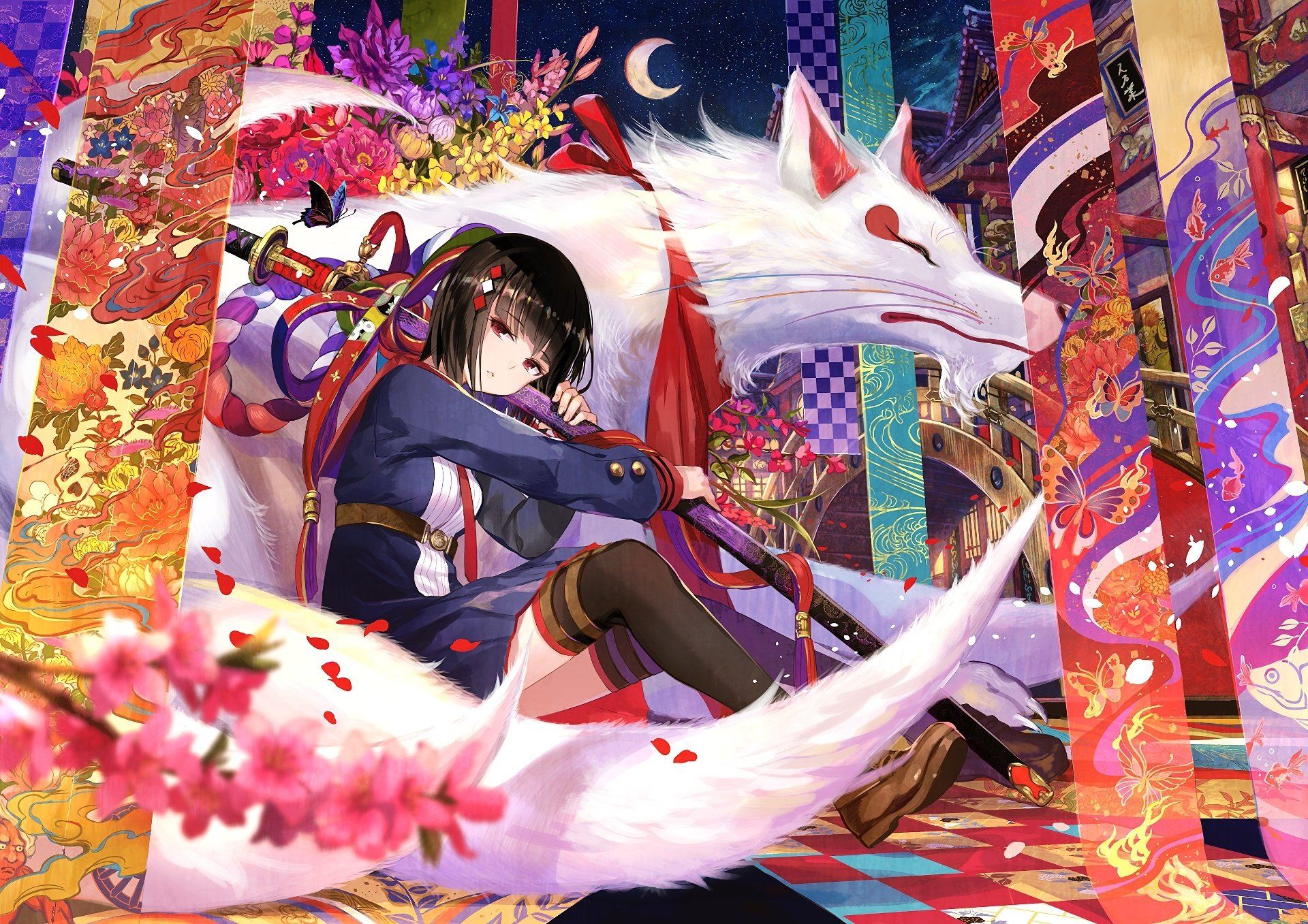 Wallpapers ID:749527