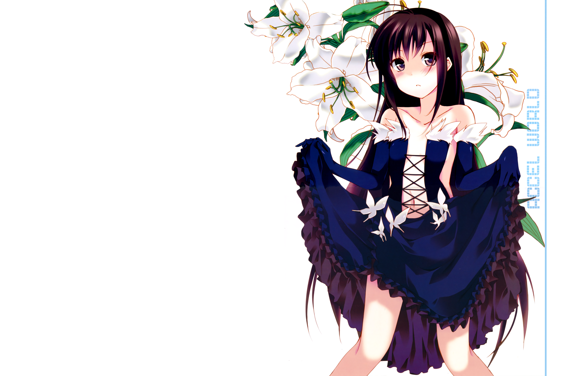 Wallpapers ID:750152