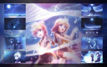 HD Wallpaper | Background ID:750484