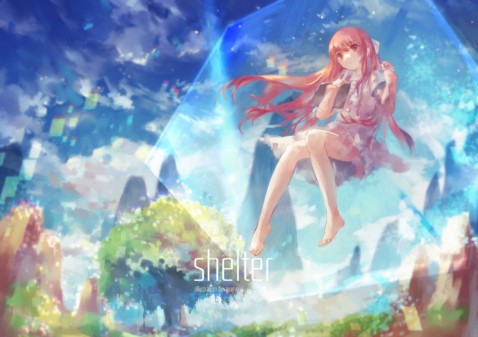 Wallpapers ID:752954