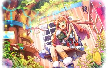 HD Wallpaper   Background ID:752813