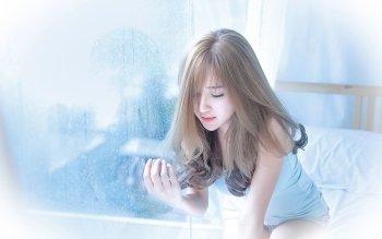 HD Wallpaper | Background ID:752963