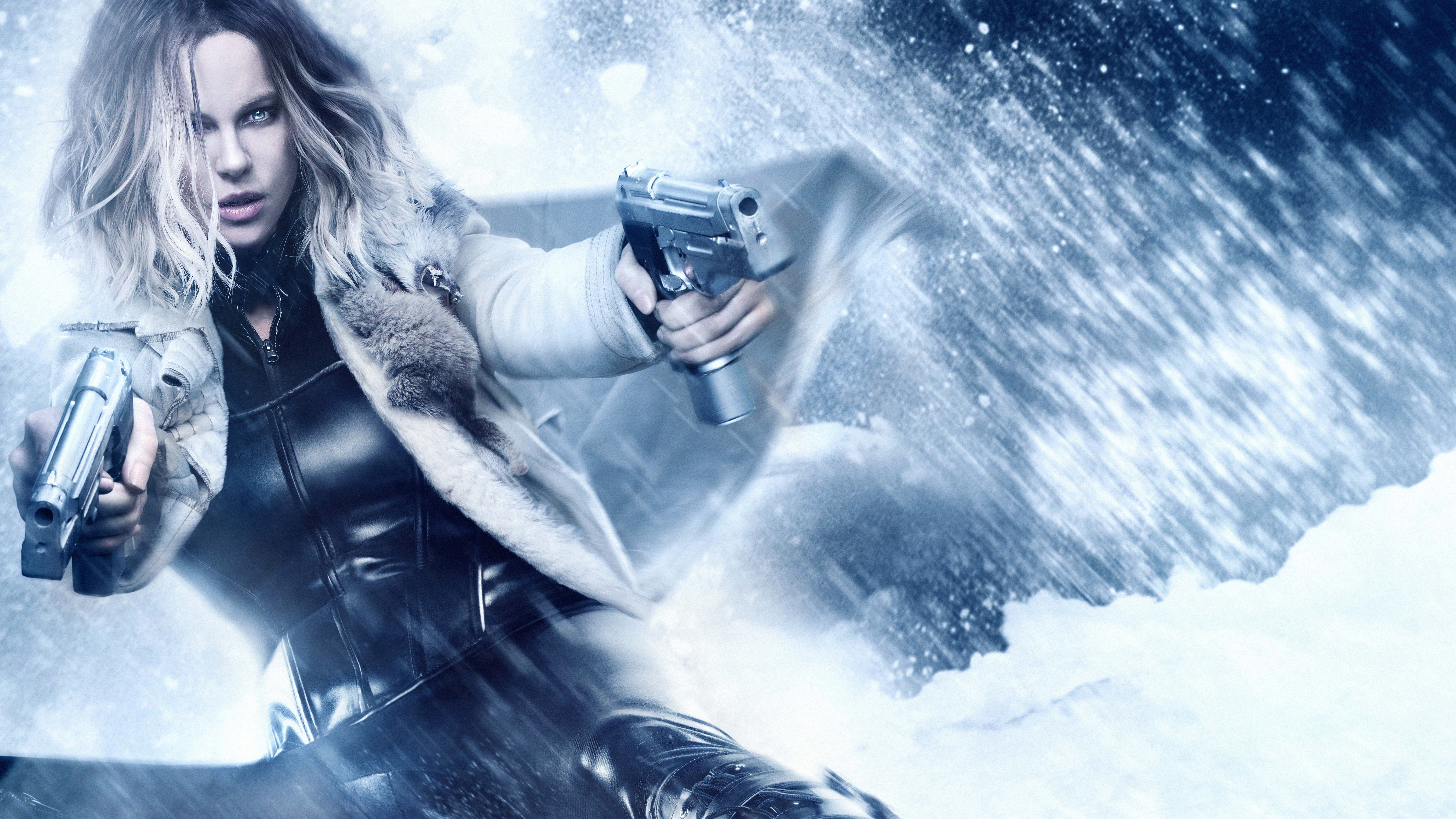 26 Selene Underworld Hd Wallpapers Background Images Wallpaper Abyss
