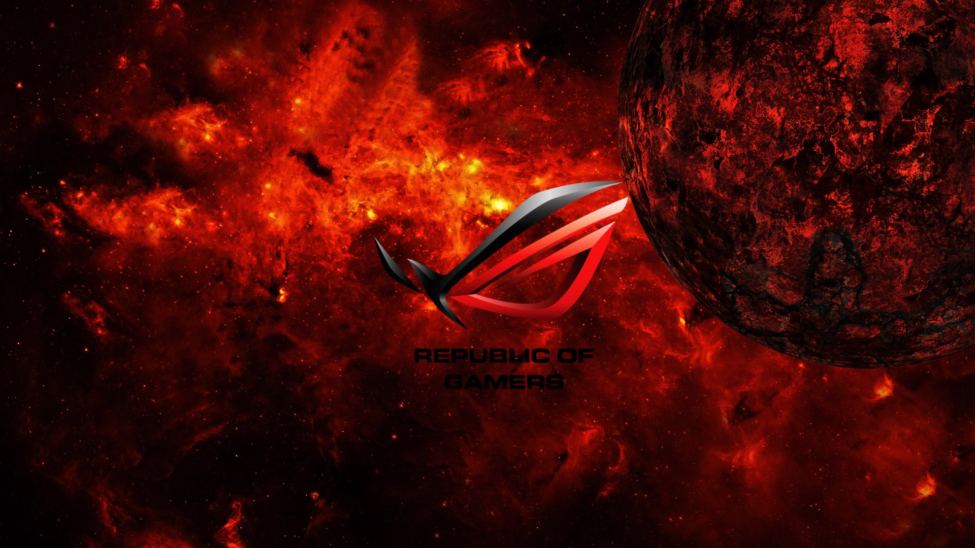 Asus Wallpapers Hd furthermore 4k Asus Rog Logo 186 together with 4k Asus Rog Logo 274 together with Watch in addition Watch. on republic of gamers asus rog logo laptop wallpaper