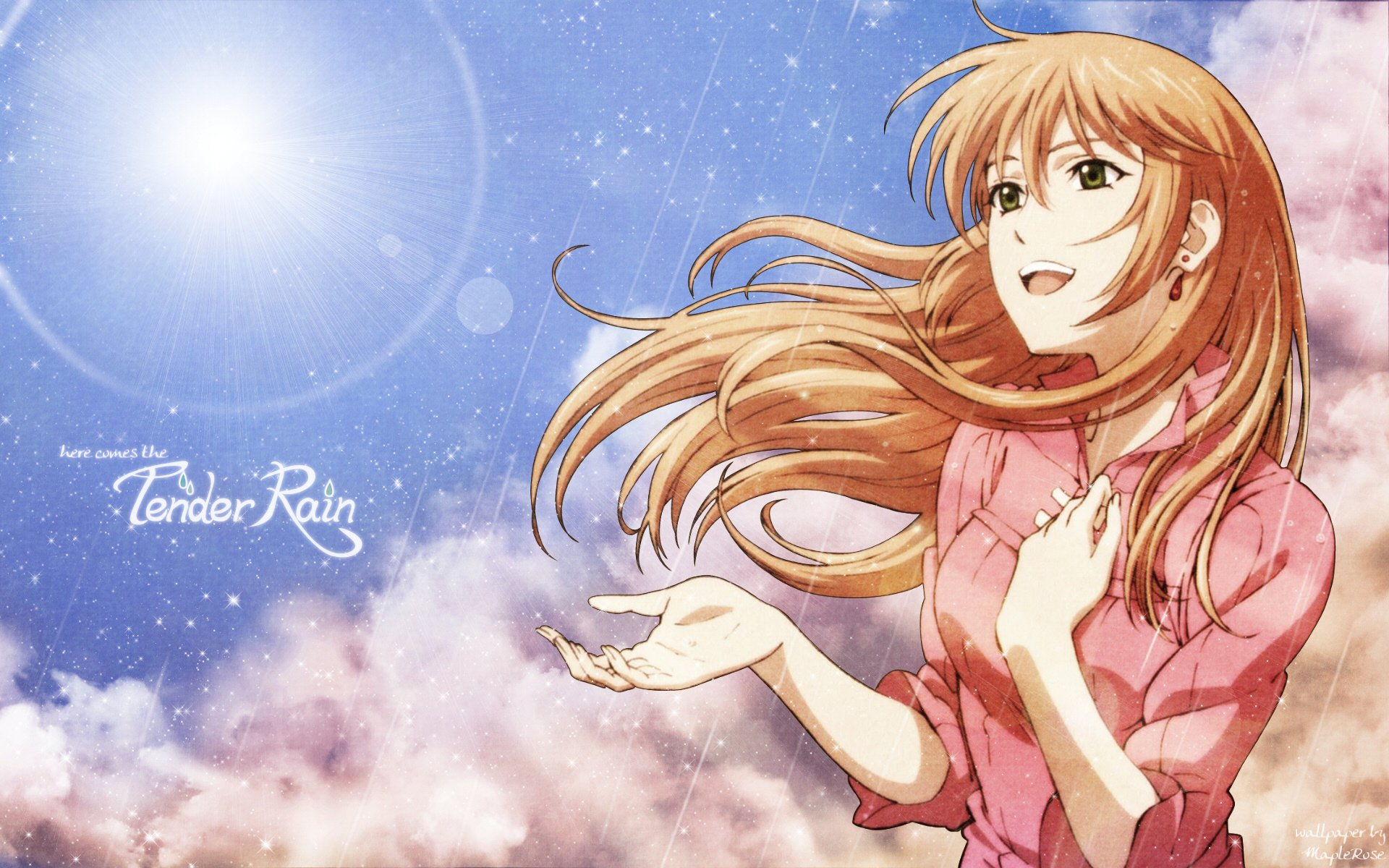 Wallpapers ID:756823