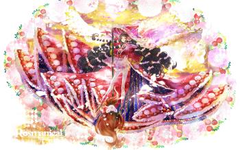 HD Wallpaper   Background ID:758063