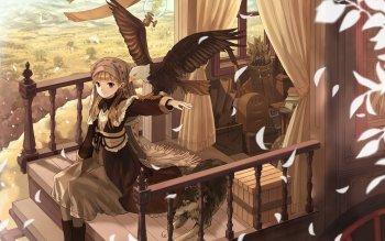 HD Wallpaper | Background ID:758711