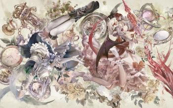 HD Wallpaper | Background ID:761159