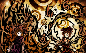 HD Wallpaper | Background ID:761546