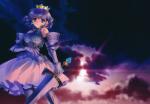 Preview Princess Crown
