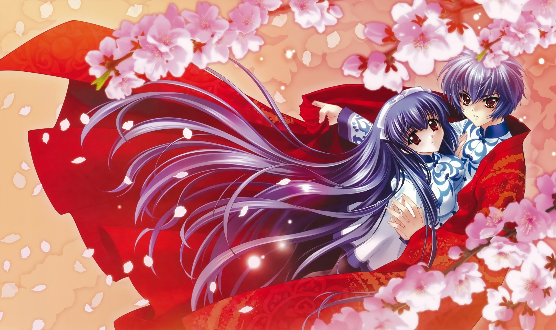 Wallpapers ID:766443