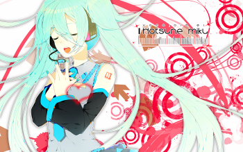 HD Wallpaper   Background ID:767796