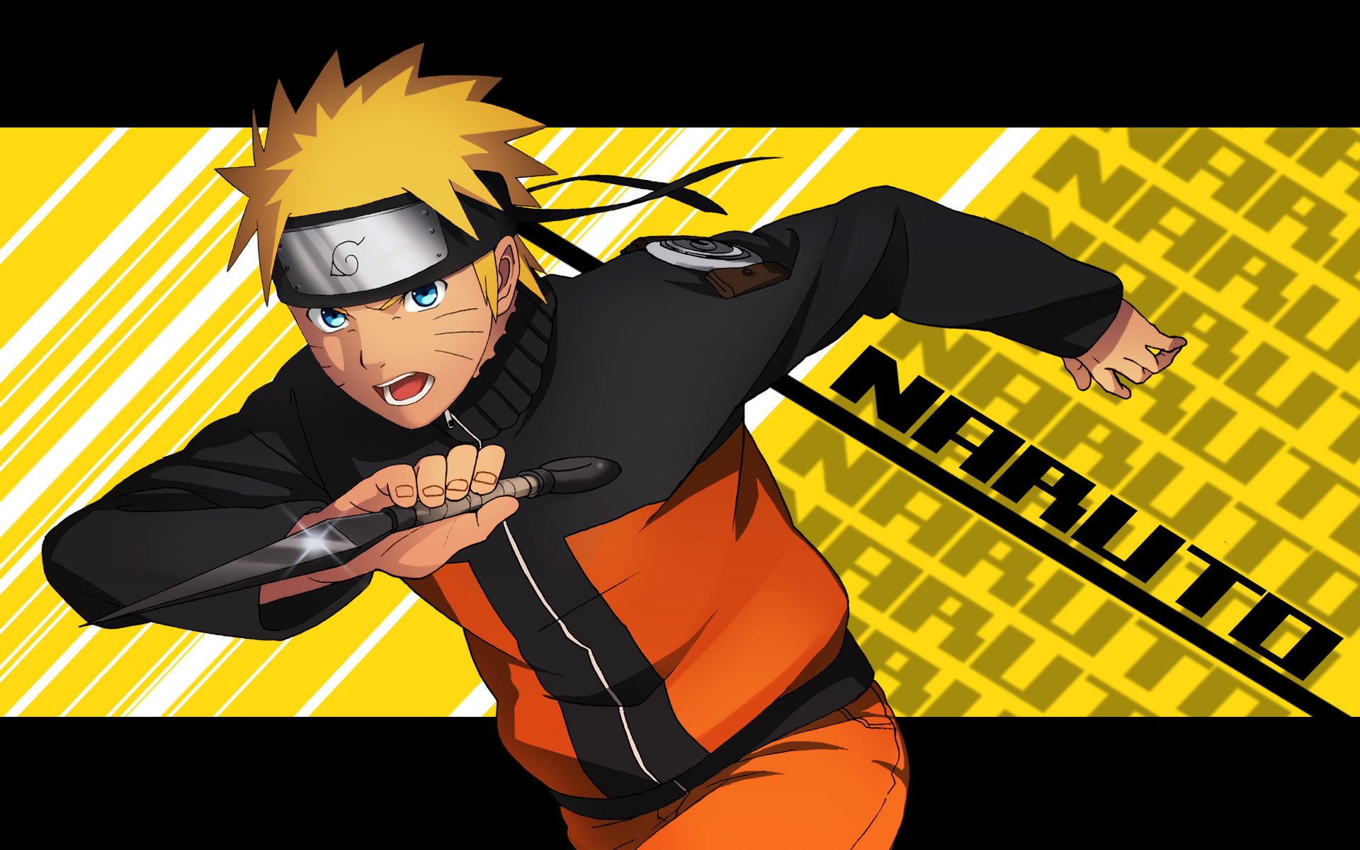 naruto full hd wallpaper and background image | 1920x1200 | id:769840