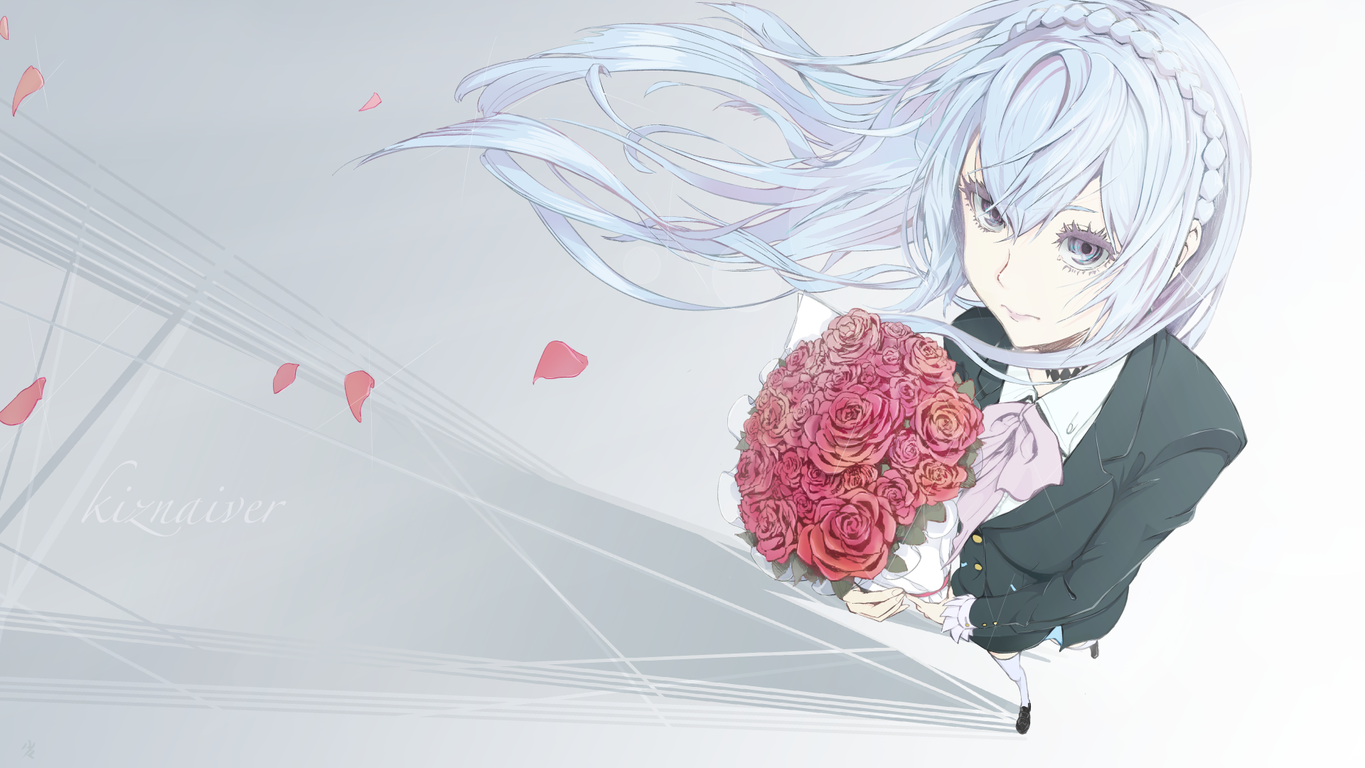Wallpapers ID:769589