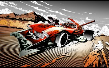 48 Redline Hd Wallpapers Background Images Wallpaper Abyss Page 2