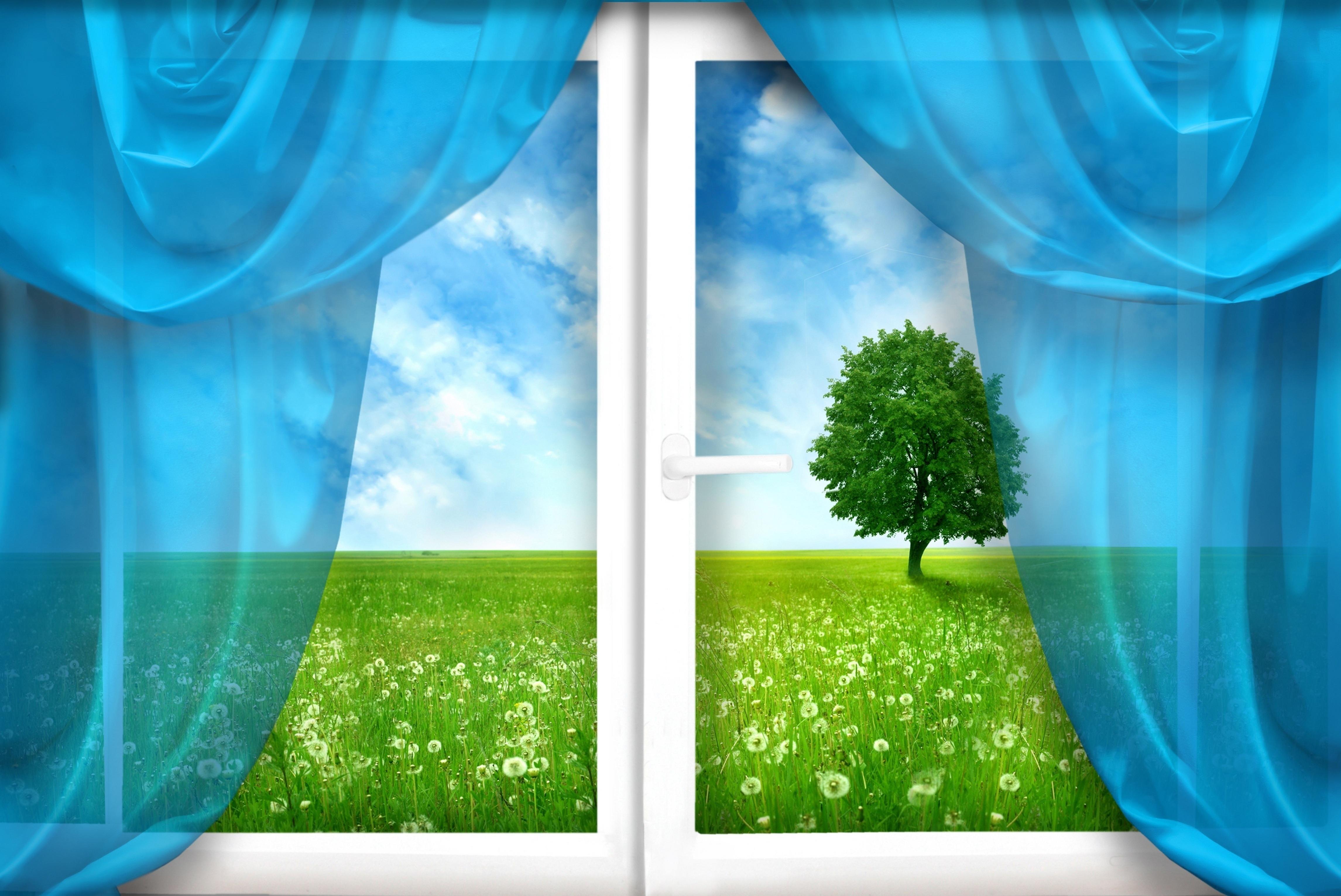 Amazoncom Window Treatments Baby Products Curtain